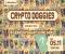 Crypto Doggies (DOGGY) tăng 500% sau 2 ngày phát hành lần đầu trên Bakery Swap