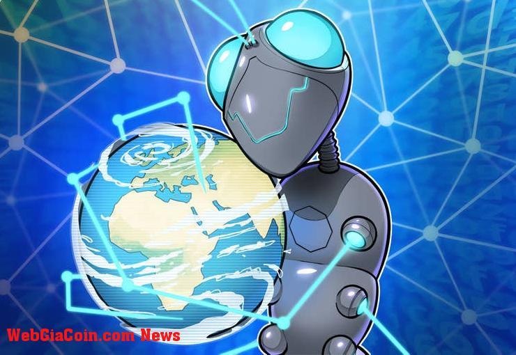 Các tỷ phú bitcoin trở lại